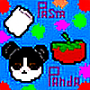 emmaleefrost's avatar