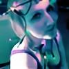 emmalemmadingdong's avatar