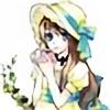 Emmalena's avatar