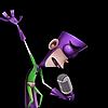 EmmaLennyEddie's avatar