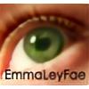 EmmaleyFae's avatar