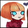 Emmaliene's avatar