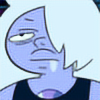 EmmaLights's avatar