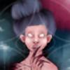 EmmalouDark's avatar
