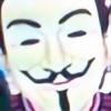 emmalovespot2692's avatar