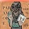 emmalunarstar's avatar