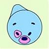 EmmalyArt's avatar