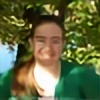 emmalynnebrown's avatar