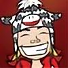 EmmaLysyk's avatar