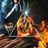 EmmaM21's avatar