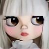 EmmaMount's avatar