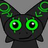 EmmaNightFury's avatar