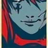 Emmanonymous's avatar