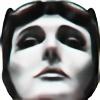 Emmanuel-Chan's avatar