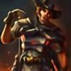 Emmanuel-zausner's avatar