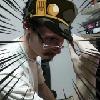 Emmanuel1119's avatar