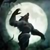 Emmanuel422's avatar