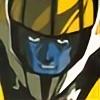 emmanuel81's avatar