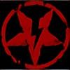 emmanuelcolvin's avatar