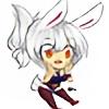 EmmanuelKai's avatar