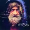 emmanuelmariere's avatar