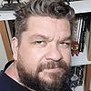 EmmanuelMerlotti's avatar