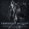 EmmanuelMeylon's avatar