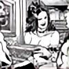 emmanuelxerxjavier's avatar