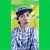 EmmanxGaGa's avatar