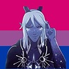 EmmaPrime's avatar