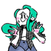 emmar1ght's avatar