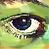 Emmarainbow's avatar