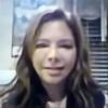 emmaright's avatar