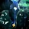 Emmarose6's avatar