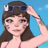 EmmaSails's avatar