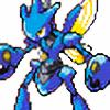 emmasbro's avatar
