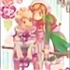 emmascott's avatar
