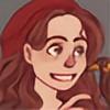 EmmaSeptimus's avatar