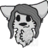 EmmaSoftPaw's avatar