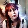 Emmasphere's avatar