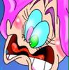 EmmasVarietyArts's avatar