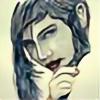 emmatai88's avatar
