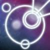 emmatheawesome's avatar