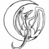 Emmathedragon's avatar