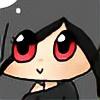 Emmathemurder's avatar