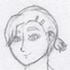 emmathornley's avatar