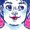 emmatleena's avatar