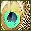 EmmaVirus's avatar