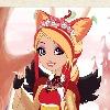 EmmaVN's avatar