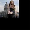 Emmawatsonlover990's avatar